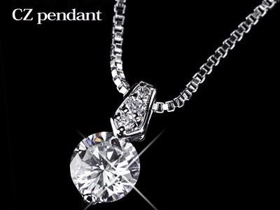 ベネチアチェーンダイヤモンド