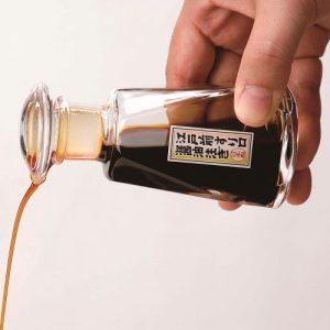 所さんのお届けモノですで紹介!液だれしない醤油さしを通販で買うにはココ!