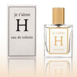 40代女性の口コミ多数!高評価のモテる香水はコレ!