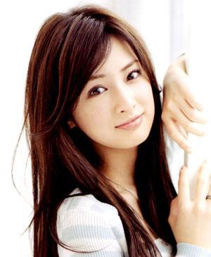北川恵子さん