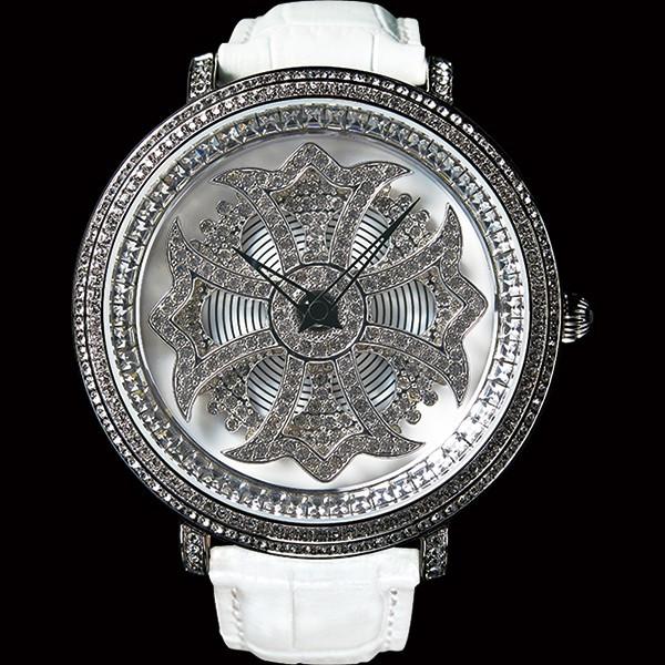 brillamico_silver-white3