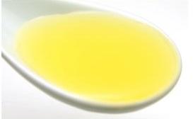 卵酢の飲み方