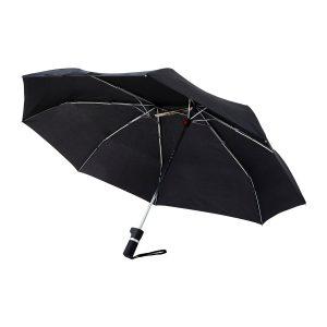 大阪ほんわかTVで紹介!軸をずらした傘シェアリーの通販ショップはこちら!
