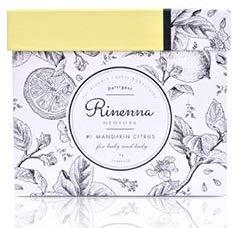Rinenna(リネンナ)最安値はココ!すまたんで紹介されたすごい洗剤